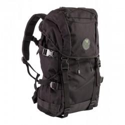 Batoh-ruksak B03 M-Tramp čierny 30 l