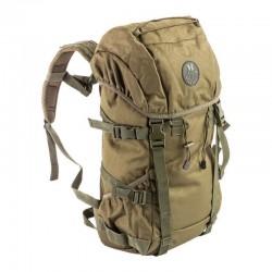Batoh-ruksak B03 M-Tramp zelený 30 l
