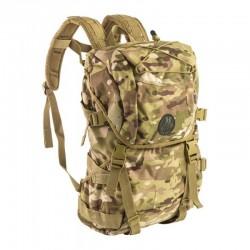 Batoh-ruksak B03 M-Tramp 30l