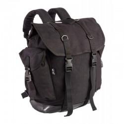 Batoh-ruksak BW Mil-Tec