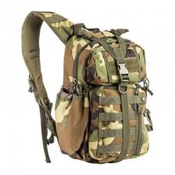 Batoh-ruksak B104 Gurkha MOLLE systém