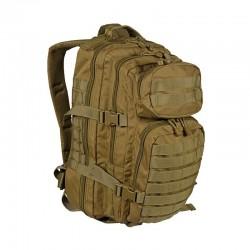 Batoh-ruksak B06 Gurkha MOLLE system zelený
