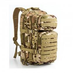 Batoh-ruksak B06 Gurkha MOLLE system maskáč. multicam