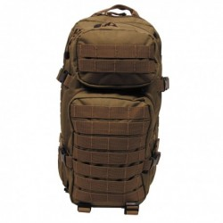 Batoh-ruksak 30L MFH MOLLE systém