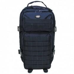 Batoh-ruksak 30L MFH MOLLE systém modrý