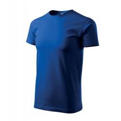 Pánske tričko krátke BASIC