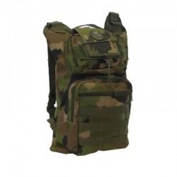 Batoh-ruksak B18 M-Tramp