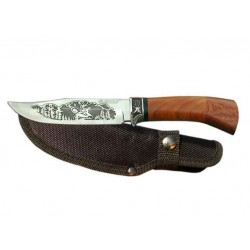 Nôž lovecký KANDAR