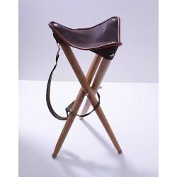 Skladacia stolička - 75 cm