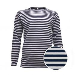 Pánske tričko William