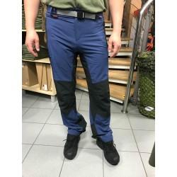 Outdoorové pánske nohavice Termovel Tripper