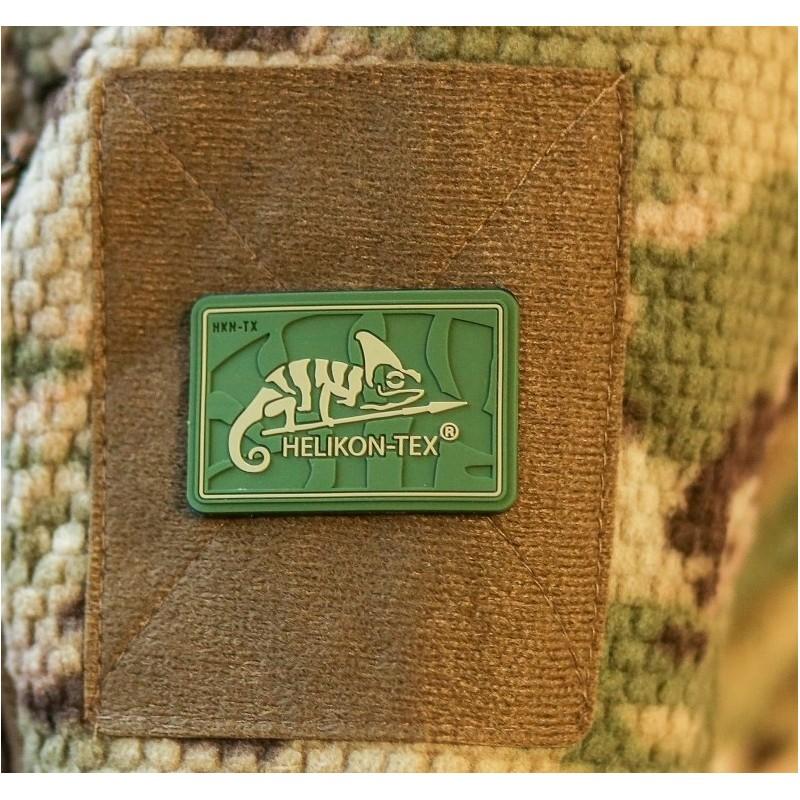 89bb2ae821e15 Nášivka HELIKON-TEX - Armyshop a Poľovníctvo