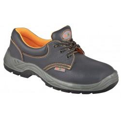 Pracovná obuv FIRLOW S1P