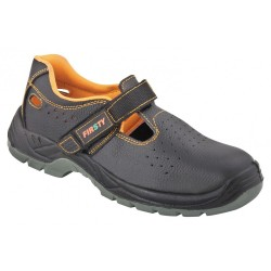 Pracovná obuv FIRSAN O1