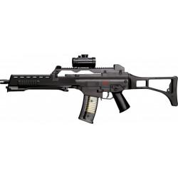 Samopal airsoft H&K G36 Sniper ASG