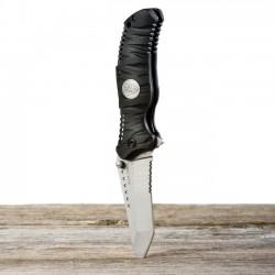 Nôž zatvárací Elite Force EF 144