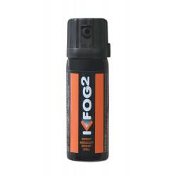 Obranný sprej K FOG 2, 20 ml