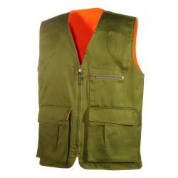 Poľovnícke oblečenie (3) - Armyshop a Poľovníctvo 76881d85c1