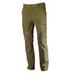 Lovecké - funkčné nohavice