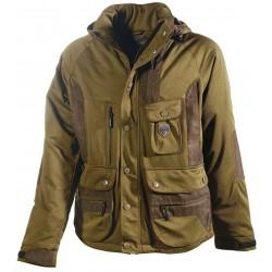 Poľovnícka zimná bunda HUBERTUS