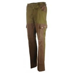 Nohavice pre poľovníka
