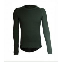 Hrejivé tričko Termovel