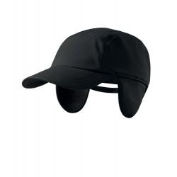 Softshellová čiapka