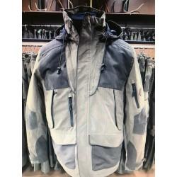 Poľovnícka bunda pánska