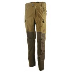 Poľovnícke nohavice