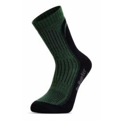 DR.HUNTER funkčné celoročné termo ponožky