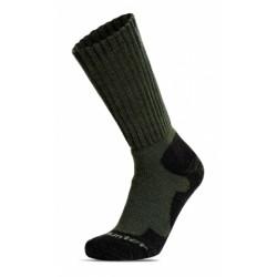 DR.HUNTER fukčné merino termo ponožky