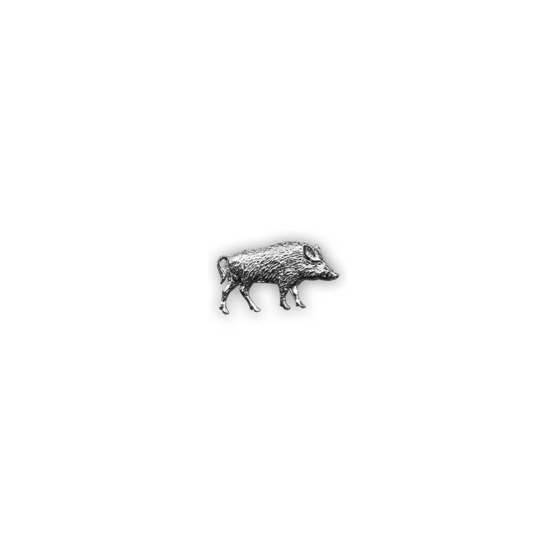 cf2657a53 Poľovnícky odznak diviak - Armyshop a Poľovníctvo