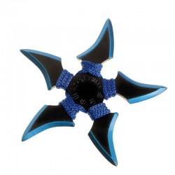Vrhacia hviezda kohga ninja