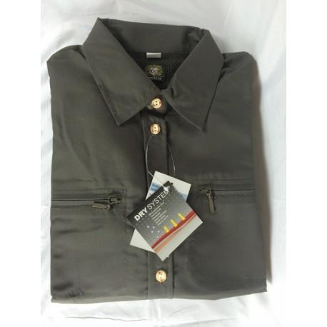 Dámska poľovnícka košeľa ORBIS TRACHTEN