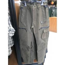 Pánske lovecké nohavice
