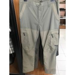 b1f38c0fef25 Poľovnícke oblečenie - Armyshop a Poľovníctvo