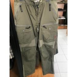 Pánské lovecké nohavice
