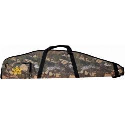 Puzdro 44 Carry PRO II Deluxe Camo