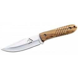 Nôž Puma Tec
