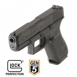 Glock 19 Gen5 EU