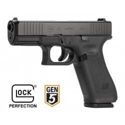 Glock 45 EU