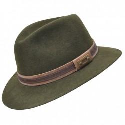 Vodeodolný pánsky klobúk ADRIAN
