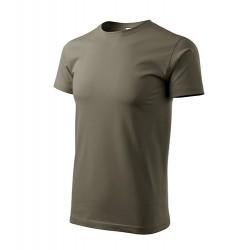 Pánske tričko BASIC