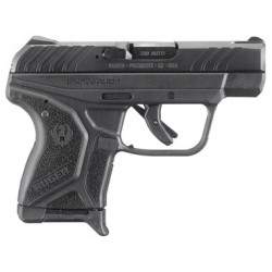 Ruger LCP II 3750 (LCP II), kal. .380 Auto
