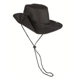 Mil-Tec klobúk bush