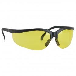 GWP-YLSG okuliare