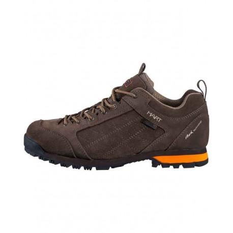 48c131c6bc7f HART - ROBUS topánky - Armyshop a Poľovníctvo