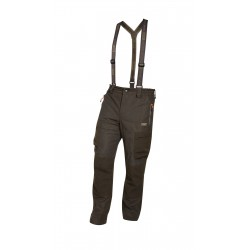 Nohavice na traky HART