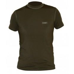 Funkčné tričko HART