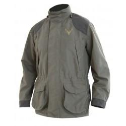 Poľovnícky kabát NORTH COMPANY